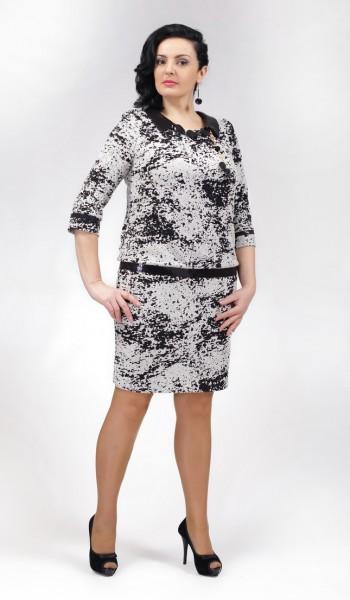 Блузки для офиса 2014 в омске