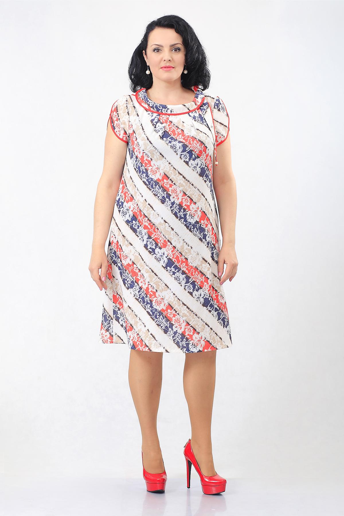 Женская одежда летние юбки