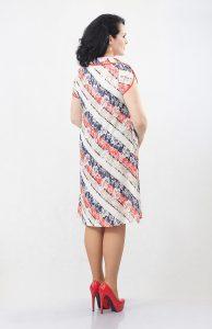Фабрика женской одежды больших размеров
